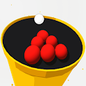 Circle Pool icon