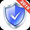 Super Antivirus - Cleaner & Booster & Security apk