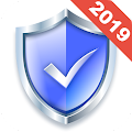 Super Antivirus - Cleaner & Booster & Security APK