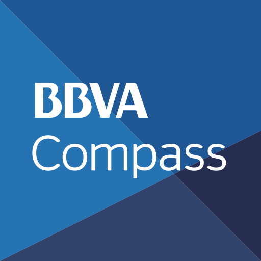 BBVA Compass Banking file APK for Gaming PC/PS3/PS4 Smart TV