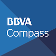 BBVA Compas.. file APK for Gaming PC/PS3/PS4 Smart TV