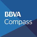 BBVA Compass Banking file APK Free for PC, smart TV Download