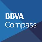 BBVA Compass Banking icon