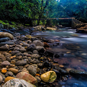 sungai bislab.jpg