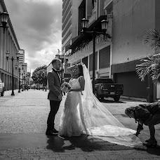 Fotógrafo de bodas Miguel angel Martínez (mamfotografo). Foto del 11.10.2017