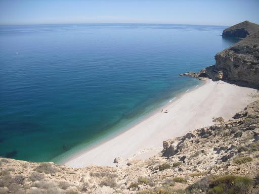 Cu l es la mejor playa de espa a los muertos y los - Cual es la mejor ciudad de espana ...