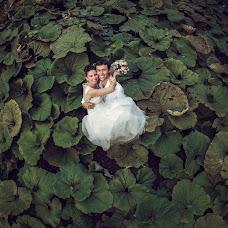 Wedding photographer Roman Isakov (isakovroman). Photo of 03.03.2014