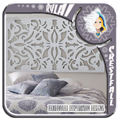 Headboard Inspiration Designs