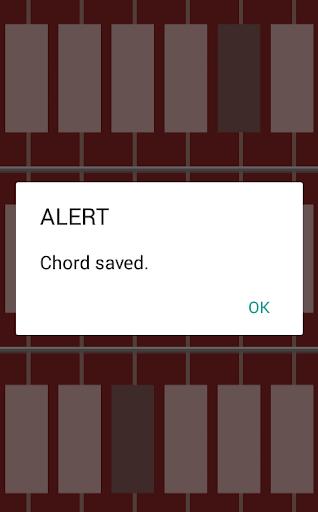 玩免費音樂APP|下載Fretter & Chords app不用錢|硬是要APP