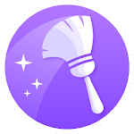 Spark Cleaner Icon