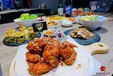 瑪希妲韓式餐酒館
