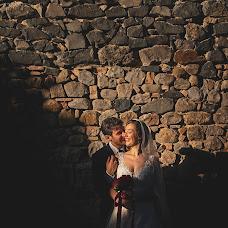 Vestuvių fotografas Marco Cammertoni (MARCOCAMMERTONI). Nuotrauka 09.08.2019