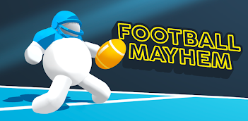 Play Ball Mayhem! on PC, for free!