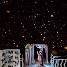 Wedding photographer Victor Darii (id238093491). Photo of 20.09.2017
