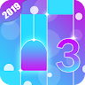 download Piano Tap Tiles - Descendants 3 apk