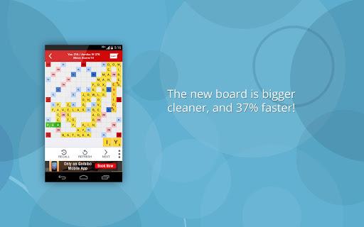 Wordosaur Top Rated Word Game 1.0.44 screenshots 9