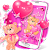 Teddy bear love hearts live wallpaper file APK for Gaming PC/PS3/PS4 Smart TV