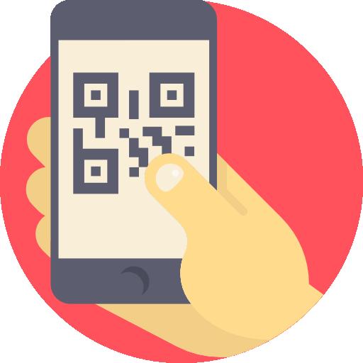 QR Code Scanner Pro - Scan QR Code or Bar Code