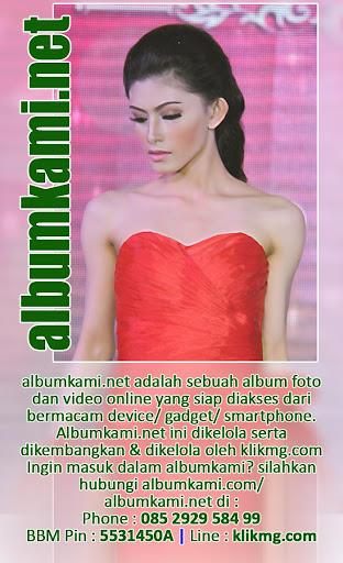 album foto video