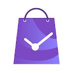 ShopHour icon