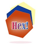 Hexa Color -The SwiTch To SIx! Icon
