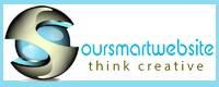 oursmartwebsite - Follow Us
