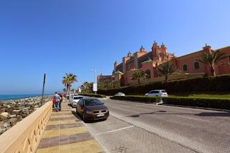 Photo: Atlantis, The Palm