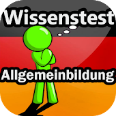 German Quizz and Game