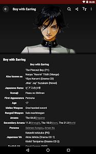 Fandom: Megami Tensei screenshot 5