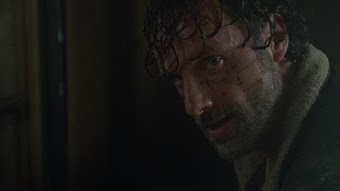 """Episode 701, Inside The Walking Dead """"The Day Will Come When You Won't Be"""""""
