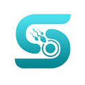 SERUM Fertility-IVF Navigator icon