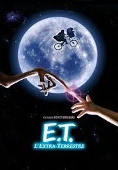 E.T. L'Extra-Terrestre (VF)