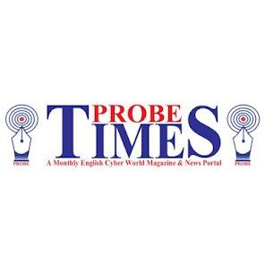 Probe Times 1.2 APK + MOD Download 1