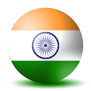 App Icon for Districts of India App in Czech Republic Google Play Store