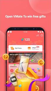 App VMate APK for Windows Phone