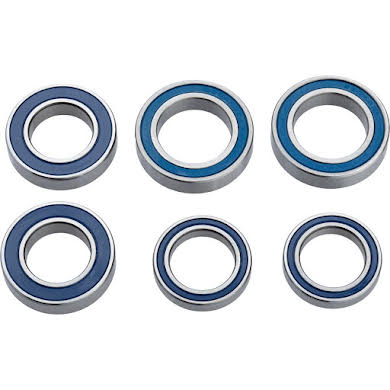 CeramicSpeed Wheel Bearing Upgrade Kit: Mavic-12 (Aksium, Crossmax, Crossride, Crossroc, Crosstrail, Deemax, XA)