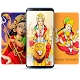 NavDurga : Maa Durga Wallpaper and Navratri Wishes for PC-Windows 7,8,10 and Mac