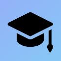 yTutor – Live Mathe-Nachhilfe: Schüler & Studenten icon