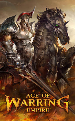 Age of Warring Empire screenshot 6
