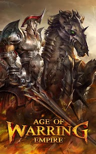 Age of Warring Empire 6