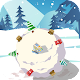 Download Snow Crash Town - Snowball go go go! For PC Windows and Mac