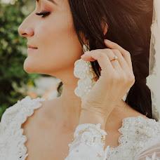 Fotógrafo de bodas Daniel Ramírez (Starkcorp). Foto del 14.12.2018