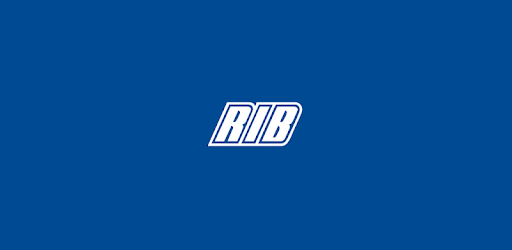 Приложения в Google Play – RIB <b>Gate</b>