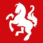 Tubantia - Nieuws, Sport, Regio & Entertainment icon