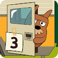Do Not Disturb 3 - Grumpy Marmot Pranks! APK