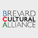 Brevard Cultural Alliance icon