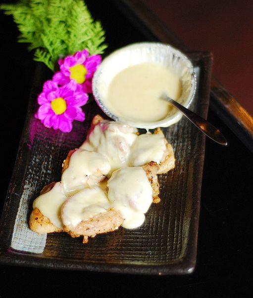竹北燒烤推薦.吽燒烤.竹北光明一路美食.夏天最愛的燒烤美食.吃遍新竹的燒肉