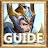Guide for Mobile Legends: Bang 1.5 Apk