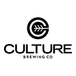 Logo of Culture Amber Ale