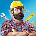 House Flipper: Home Design, Simulator Games icon